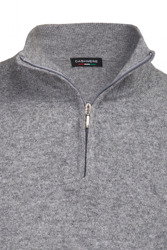 sosesc nou sosesc Cumpără الكابوك نفذ مهيب pulovere barbati fermuar - thecridders.org